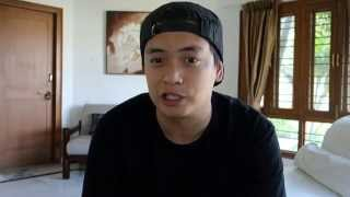 masta wu 이리와봐 come here feat dok2 bobby m v reaction by sawang