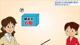 http://mamaco.tv/ 子育てに役立つあらゆる情報を、 世界中のママライタ...