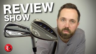review-show-1-titleist-t100-irons-in-the-bag-more