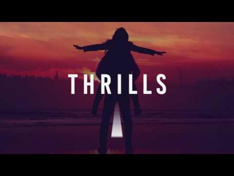 Thrills M1 Deep House Mix