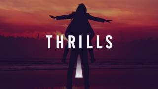 Thrills M1 Deep House Mix