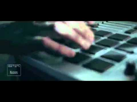 Paya - Musicamoon Tehrano Are | Video