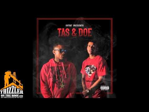 Tas x Doe - Ya Hear Me [Prod. Trey Sizzle Beats] [Thizzler.com]