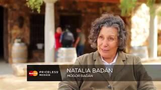Priceless Cities  -  Ensenada