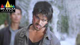 Chirutha-Movie-Back-to-Back-Fight-Scenes-Ram-Charan-Ashish-Vidyarthi-Sri-Balaji-Video