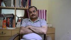OCD(Obssessive Compulsive Disorder) by  Dr Ajay Nihalani (Psychiatrist  Indirapuram,Noida,GZB).