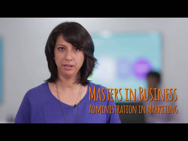 Day in the Life of a Business Technology Consultant  Jasleen - YouTube
