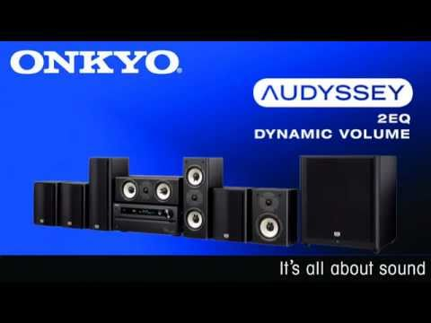 ONKYO HT-R993 HOME THEATER SYSTEM WINDOWS 8.1 DRIVER