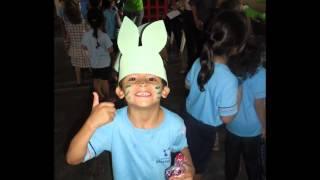 Apoio Do Porto Velho Shopping A Creche Santa Marcelina - Português