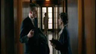 Longitude (2000) TV - Jeremy Irons (Rupert Gould)