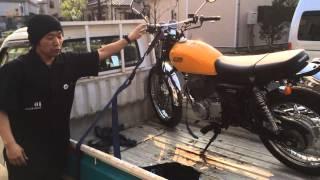 バイクに役立つ豆知識