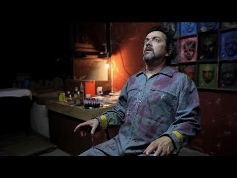 Безупречная жизнь - русский трейлерфильмы 2018драма