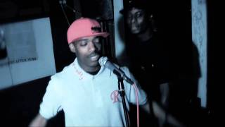RECOVERED FOOTAGE - TRIPS - RAPSTARZ SOLO [Angle #2] {SUBSCRIBE NOW]