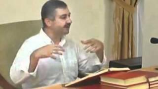 Nur Penceresi » Dua Dersleri   1  Duanın çeşitleri ve Tesiri