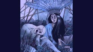 Jedi Mind Tricks - Lemarchand's Box (feat. Yes Alexander) (Lyrics video) (HD)(Lyrics Lemarchand's Box (feat. Yes Alexander) video by Jedi Mind Tricks. I have purchased copy of this track on my iTunes. Programs used: iTunes Switch ..., 2016-05-06T15:15:56.000Z)