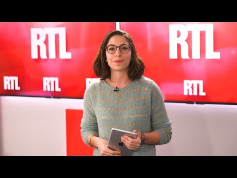 Posez vos question à Ségolène Royal, invitée du Grand Jury