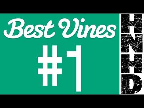 Best Vines 1