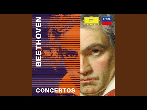 Beethoven: Fantasia For Piano, Chorus And Orchestra In C Minor, Op. 80 - 1. Adagio (Live At...