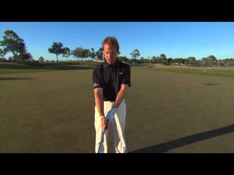 Golf Swing Tips & Fundamentals by the IMG Academy Golf Program (1 of 4)