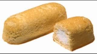 Watch Tim Hawkins Twinkie video