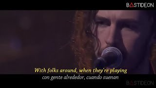 Baixar Hozier - Concierto (Sub Español + Lyrics)