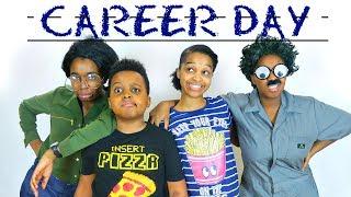 CAREER-DAY-How-To-Be-A-Teacher-Onyx-Team