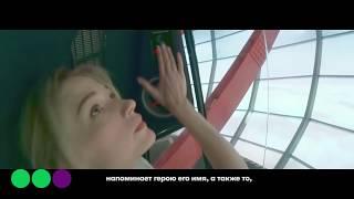 Фильмы для настоящих мужчин на МегаФон.ТВ
