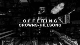 WORSHIP DAY LYRIC VIDEO JANUARY 2018! HILLSONG | BETHEL | ELEVATION WORSHIP