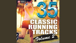 Gambar cover I Like to Move It (Workout Mix 123 BPM)