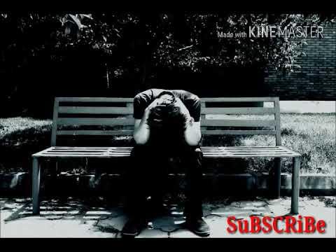 Sad whatsapp status || sun charkhy di kook || heart touching song || sad song