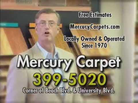 Commercial Carpet Jacksonville Florida - BBB A+ - Free Estimates Call Us 399-5020