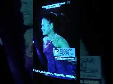 Nonton TV acara di hongkong from YouTube · Duration:  2 minutes 16 seconds