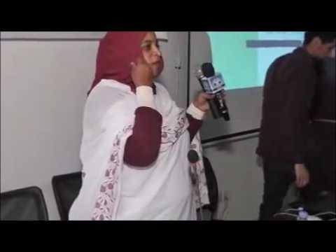 #SRF_Summer_Dr.Manal Khider