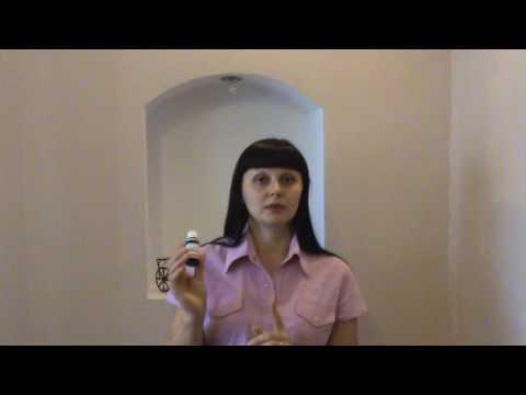 Фиточай боровая матка: применение при бесплодии и для зачатия