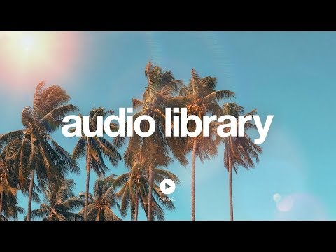 [No Copyright Music] Heaven Voices - Waimis