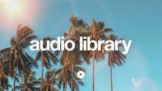 Heaven Voices — Waimis [Vlog No Copyright Music]