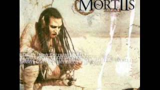 Watch Mortiis Monolith video