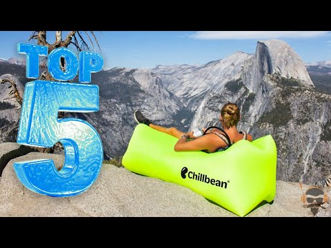 top-5-camping-gadgets-you-must-have-in-2018!