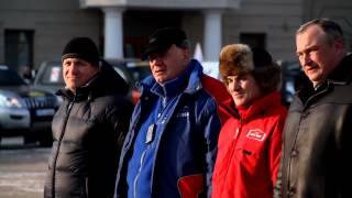 видео Автор блога - Мельников Никита