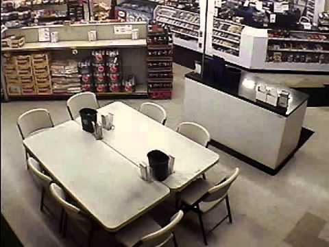 Tedeschi Armed Robbery 8/30/2014 - Tewksbury, MA