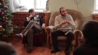 видео реабилитационный центр для алко-наркозависимых