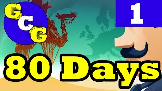 80-days-gameplay-with-the-wife-ep-1
