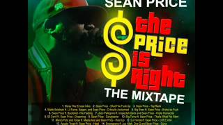 Sean Price - The Price is Right [Full Mixtape]