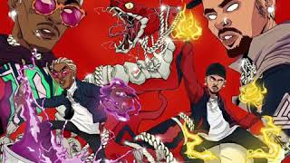 Download Go Crazy (Clean) - Chris Brown & Young Thug