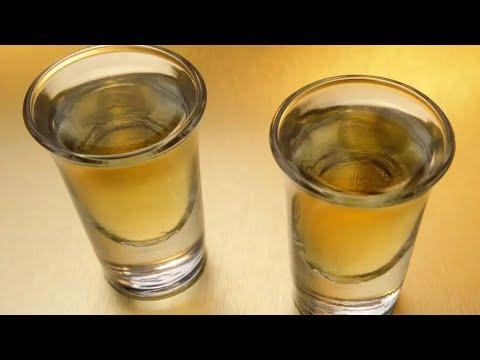 ЧАЧА. Секретный рецепт. Виноградный самогон - рецепт домашнего приготовления. Часть 1