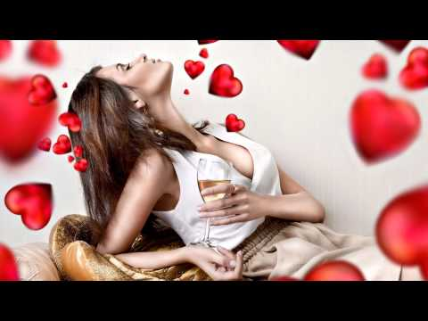 Sarina Paris - You Are My Valentine (Euro Dance Trax, Vol. 2) 2013