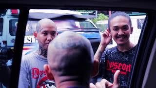 """Bugoy na Koykoy """"Galing Sa Wala Remix""""  Behind The Scenes"""