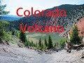 Colorado Volcano Quakes Increase, Tennessee 4.4 Quake and Aftershocks