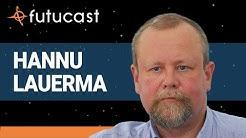 #18 Hannu Lauerma | Psykiatrisen vankisairaalan ylilääkäri puhuu rikollisen mielestä