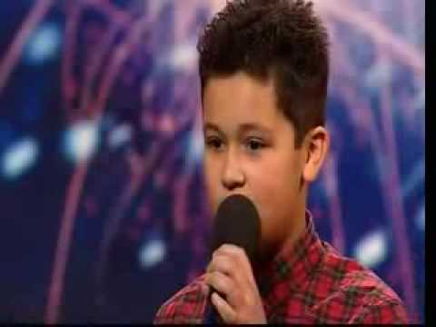 Michael Jackson Who's Loving You by shaheen jafargholi